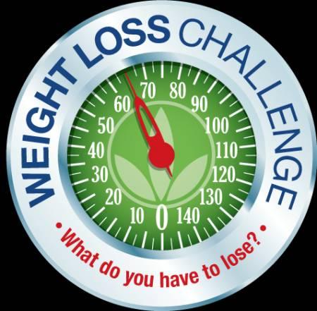 weight loss hungry at night